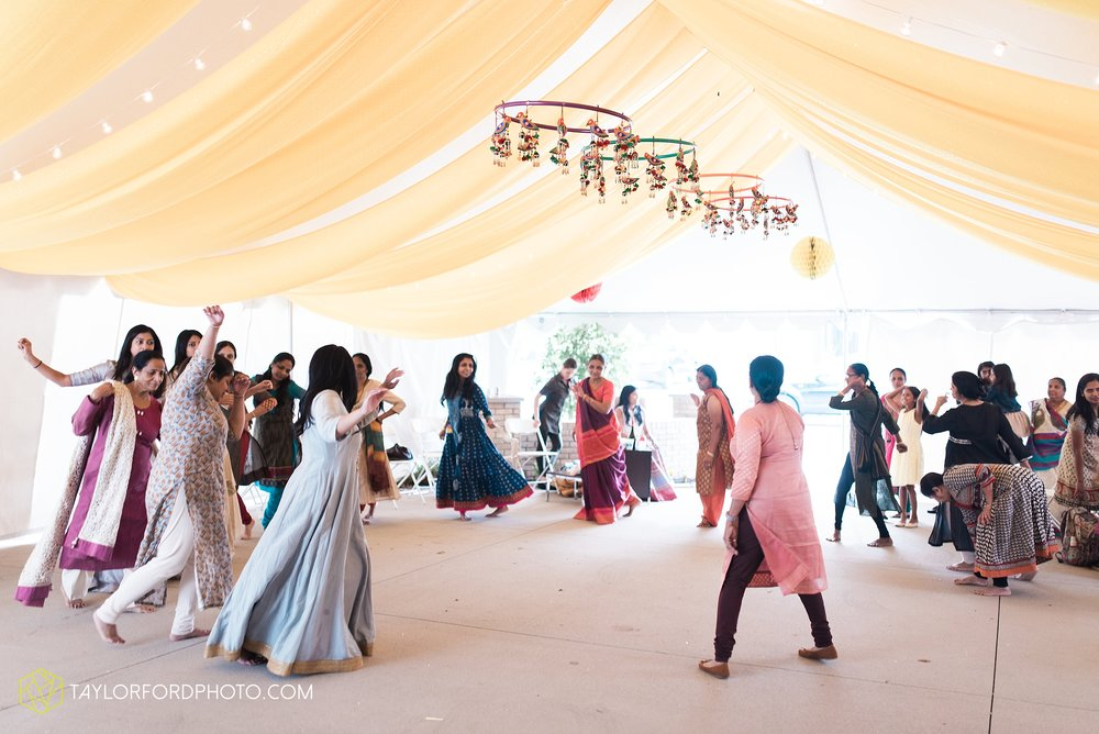 chicago-illinois-indian-wedding-photographer-Taylor-Ford-Photography_5663.jpg