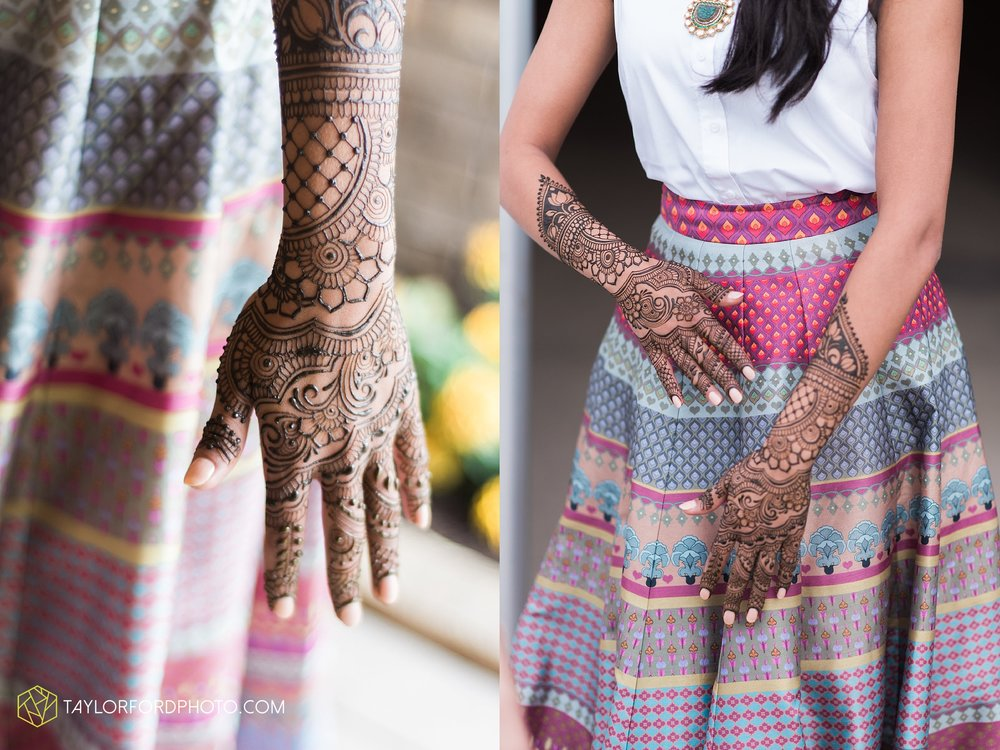 chicago-illinois-indian-wedding-photographer-Taylor-Ford-Photography_5665.jpg