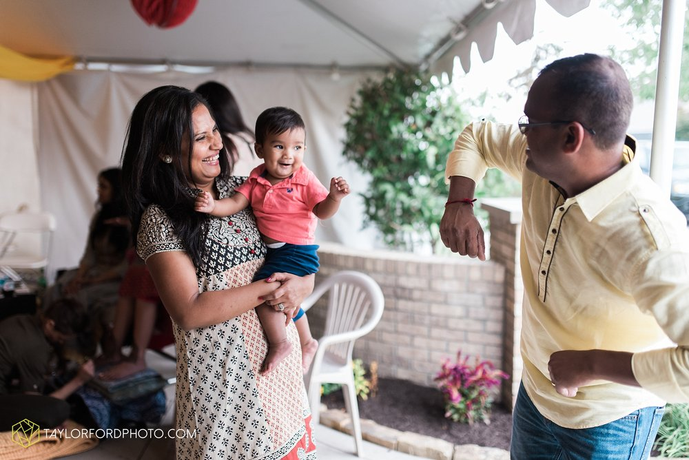 chicago-illinois-indian-wedding-photographer-Taylor-Ford-Photography_5674.jpg