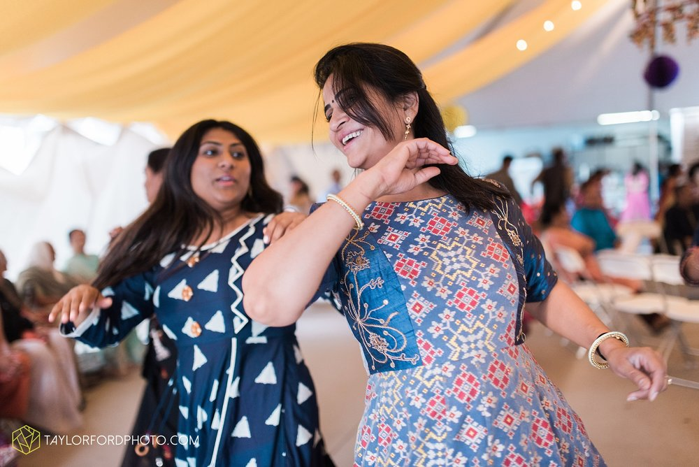 chicago-illinois-indian-wedding-photographer-Taylor-Ford-Photography_5682.jpg