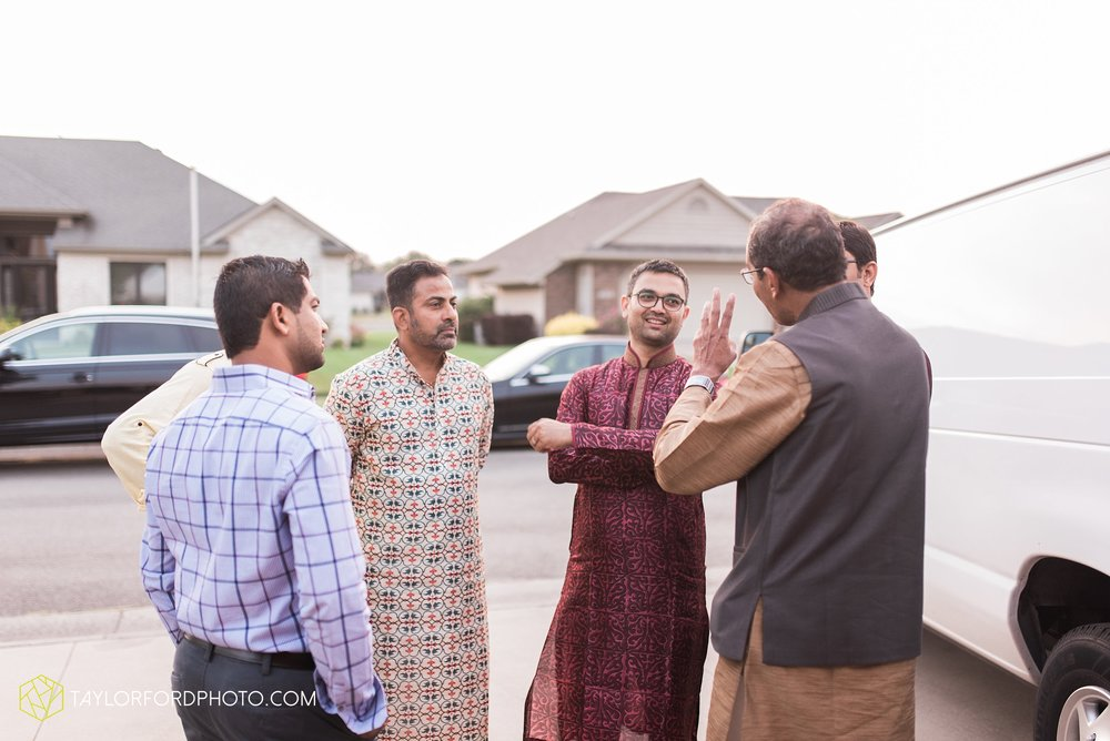chicago-illinois-indian-wedding-photographer-Taylor-Ford-Photography_5687.jpg