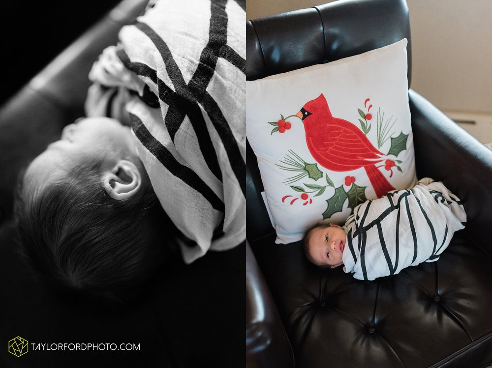 fort-wayne-indiana-newborn-family-photographer-Taylor-Ford-Photography_5540.jpg
