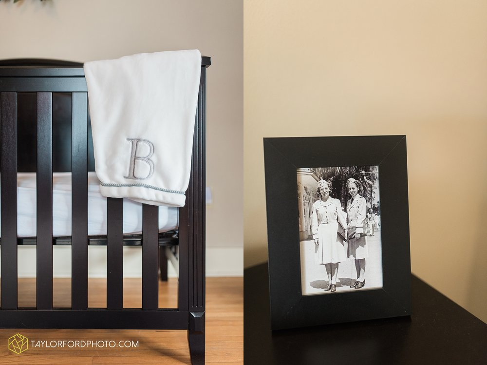 fort-wayne-indiana-newborn-family-photographer-Taylor-Ford-Photography_5549.jpg