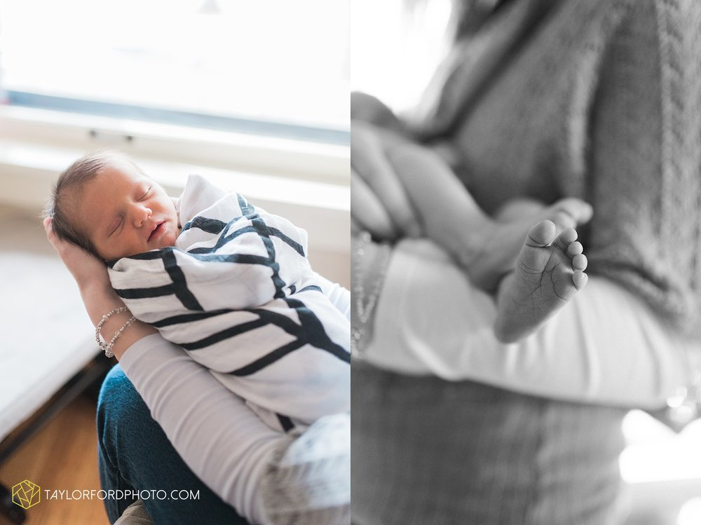 fort-wayne-indiana-newborn-family-photographer-Taylor-Ford-Photography_5551.jpg
