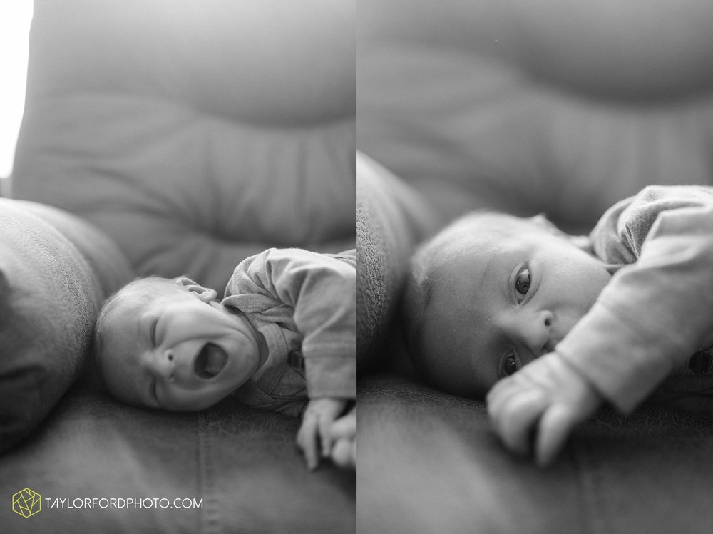 van-wert-ohio-at-home-lifestyle-newborn-photographer-Taylor-Ford-Photography_5728.jpg