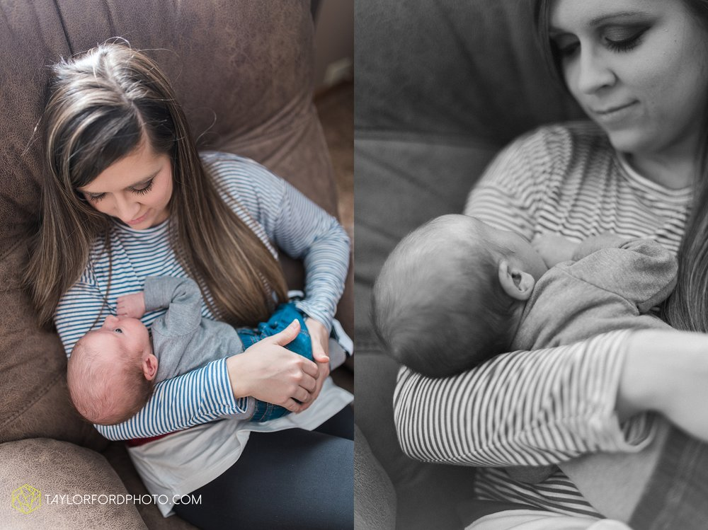 van-wert-ohio-at-home-lifestyle-newborn-photographer-Taylor-Ford-Photography_5730.jpg