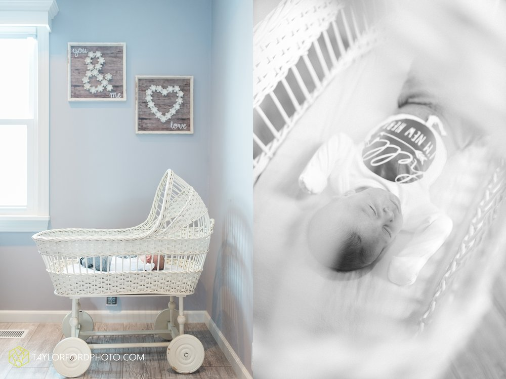 van-wert-ohio-at-home-lifestyle-newborn-photographer-Taylor-Ford-Photography_5742.jpg