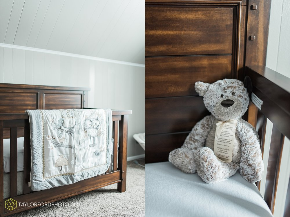 van-wert-ohio-at-home-lifestyle-newborn-photographer-Taylor-Ford-Photography_5744.jpg