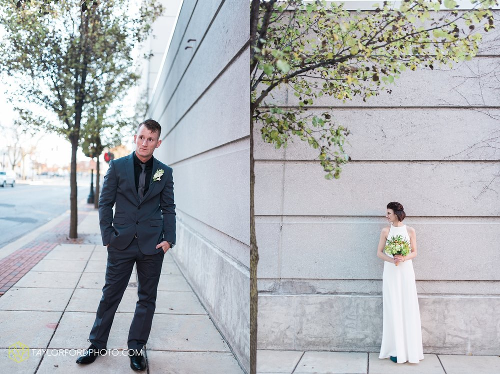 fort-wayne-indiana-elopement-wedding-hoppy-gnome-gnometown-brewing-photographer-Taylor-Ford-Photography_5825.jpg