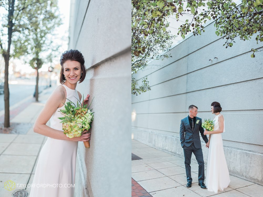 fort-wayne-indiana-elopement-wedding-hoppy-gnome-gnometown-brewing-photographer-Taylor-Ford-Photography_5830.jpg