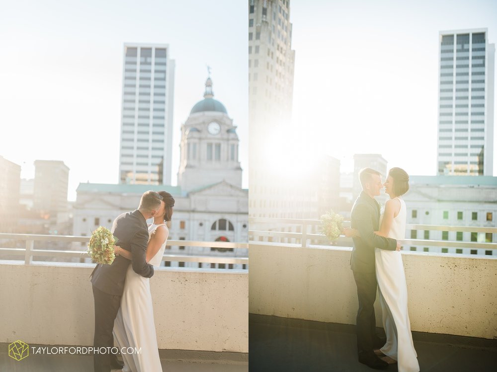 fort-wayne-indiana-elopement-wedding-hoppy-gnome-gnometown-brewing-photographer-Taylor-Ford-Photography_5838.jpg