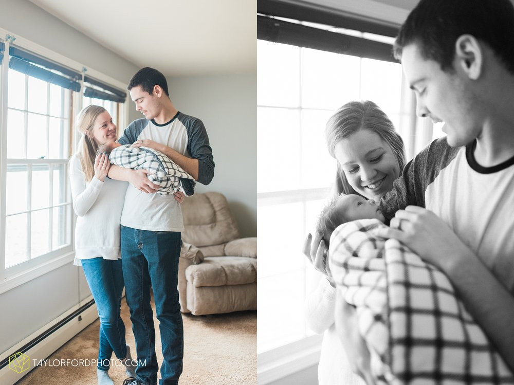fort-wayne-indiana-newborn-family-lifestyle-at-home-photographer-Taylor-Ford-Photography_5956.jpg