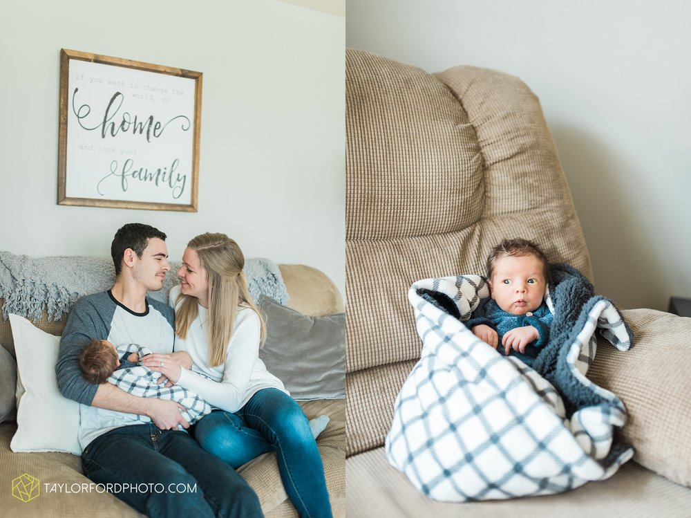 fort-wayne-indiana-newborn-family-lifestyle-at-home-photographer-Taylor-Ford-Photography_5958.jpg