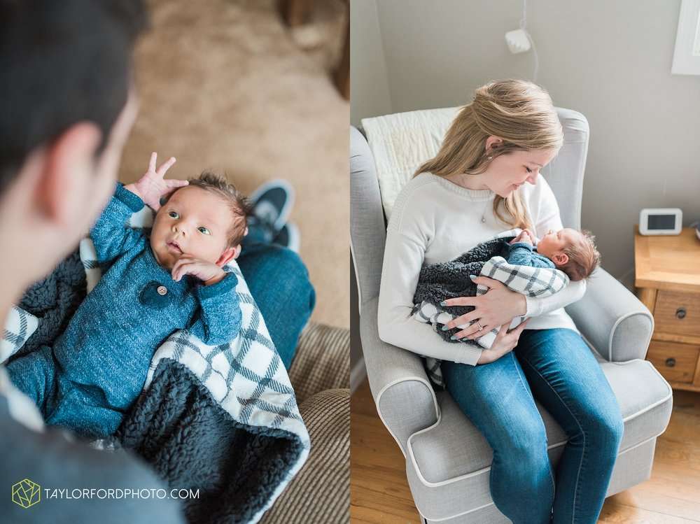 fort-wayne-indiana-newborn-family-lifestyle-at-home-photographer-Taylor-Ford-Photography_5964.jpg