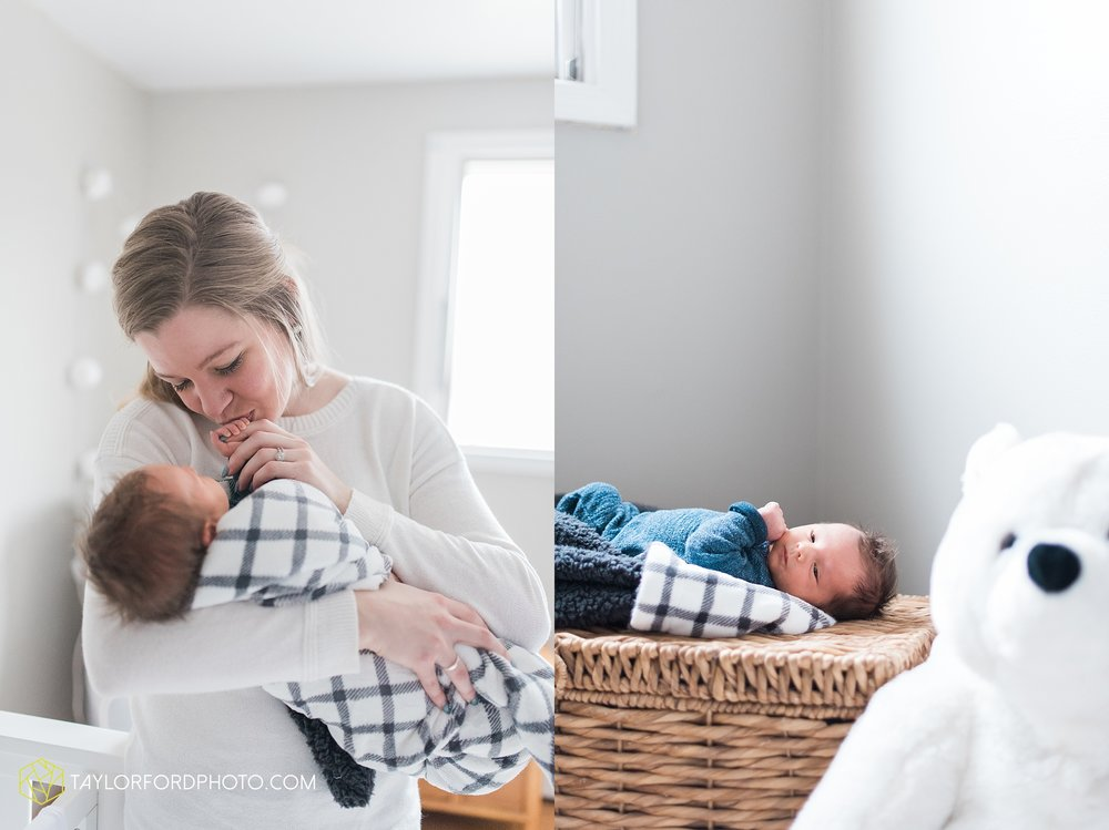 fort-wayne-indiana-newborn-family-lifestyle-at-home-photographer-Taylor-Ford-Photography_5970.jpg