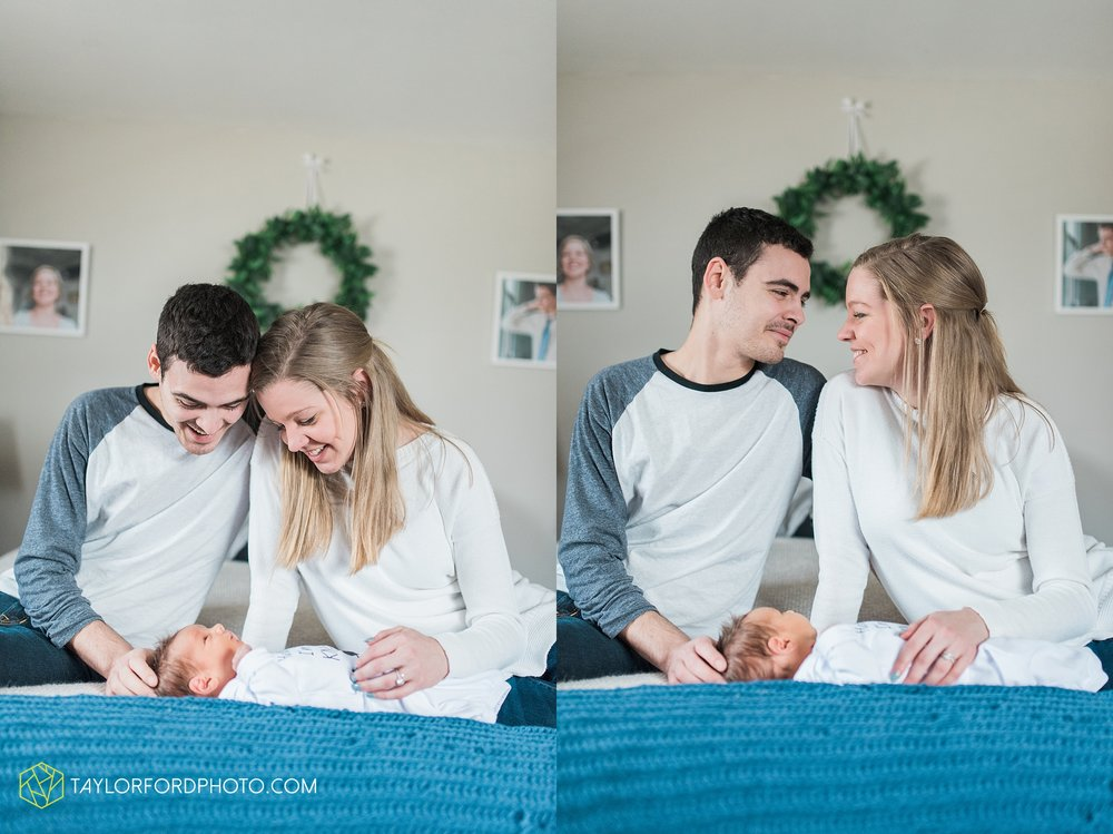 fort-wayne-indiana-newborn-family-lifestyle-at-home-photographer-Taylor-Ford-Photography_5990.jpg