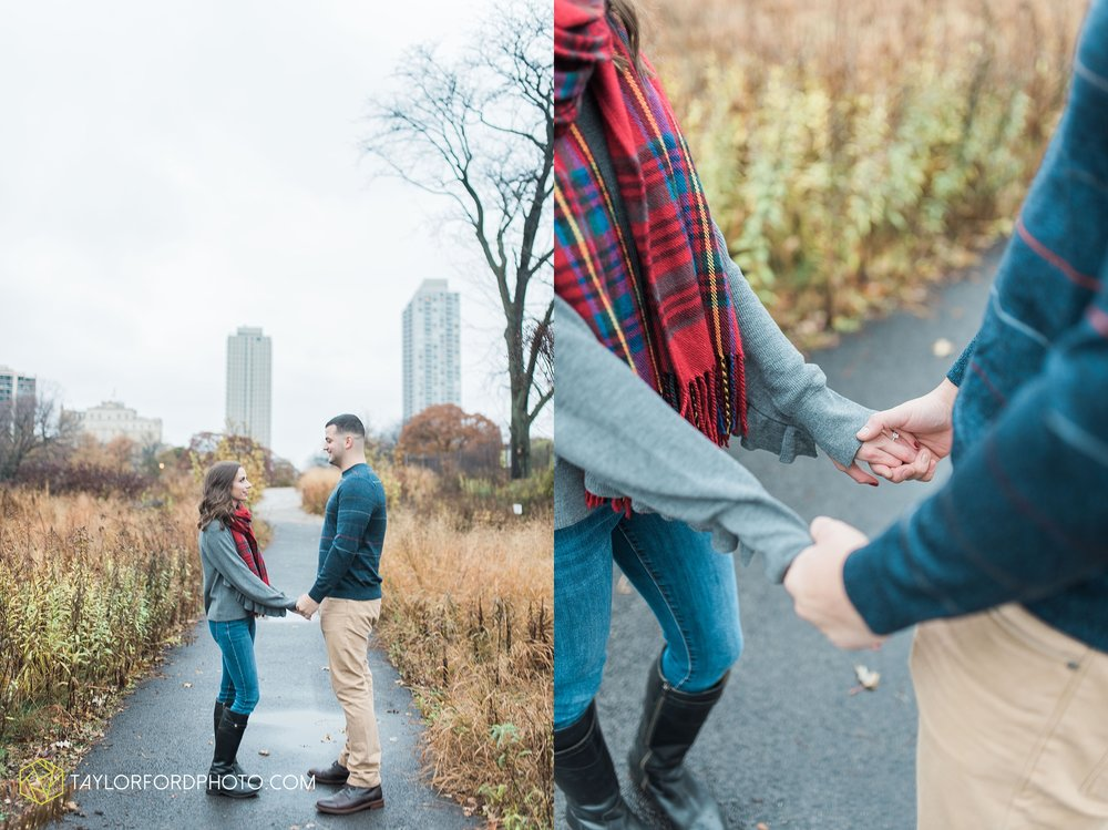 chicago-illinois-engagement-lincoln-park-zoo-downtown-millenium-park-cloud-gate-photographer-Taylor-Ford-Photography_6037.jpg