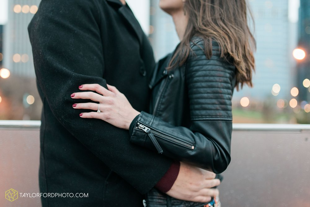 chicago-illinois-engagement-lincoln-park-zoo-downtown-millenium-park-cloud-gate-photographer-Taylor-Ford-Photography_6047.jpg