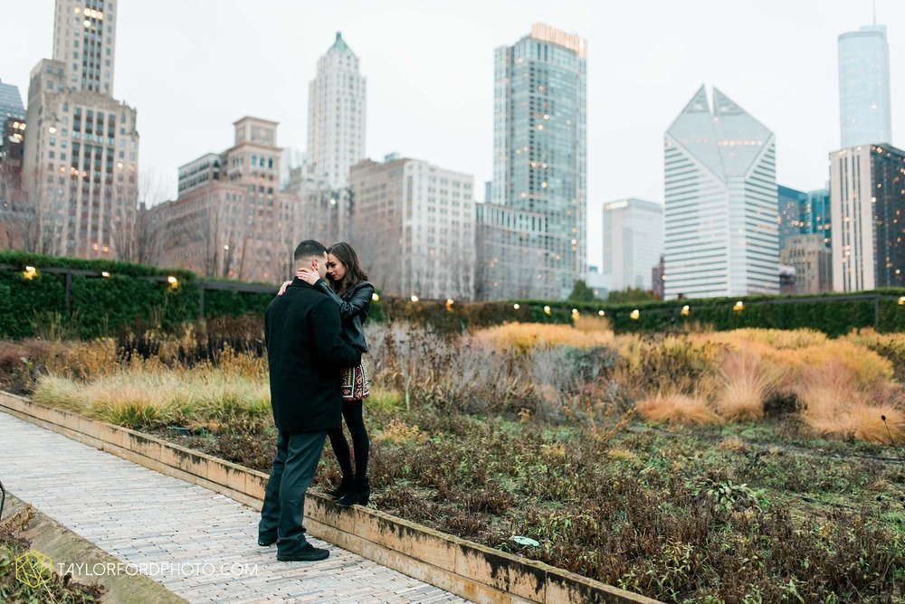 chicago-illinois-engagement-lincoln-park-zoo-downtown-millenium-park-cloud-gate-photographer-Taylor-Ford-Photography_6052.jpg