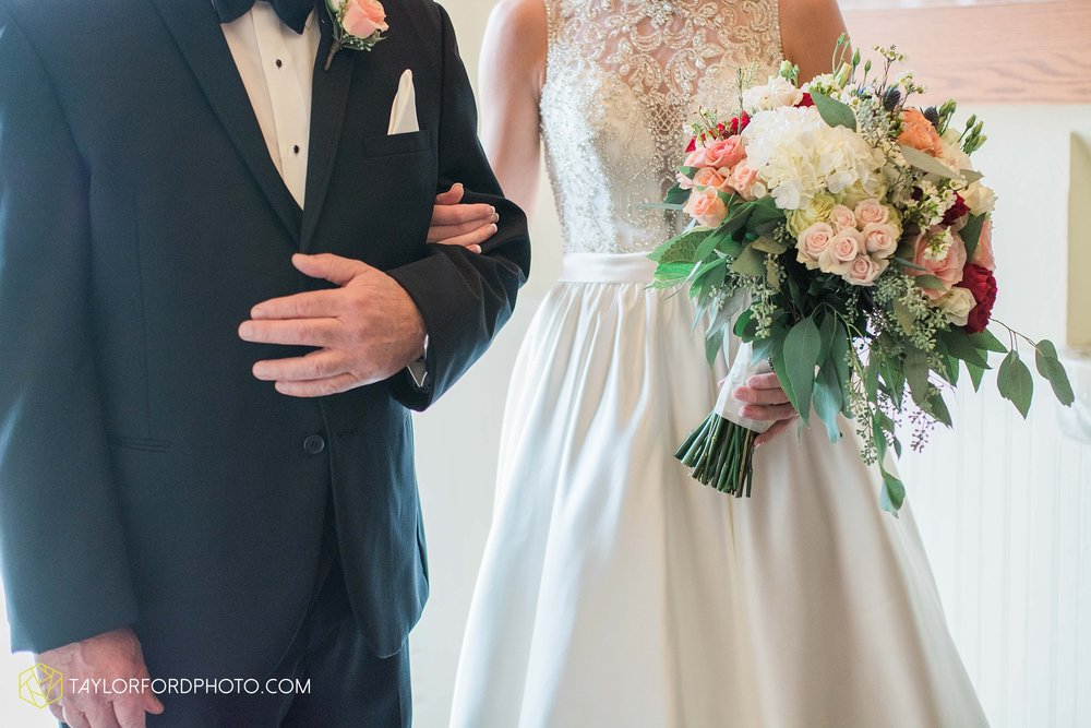coldwater-celina-ohio-wedding-miss-ohio-usa-photographer-Taylor-Ford-Photography_6131.jpg