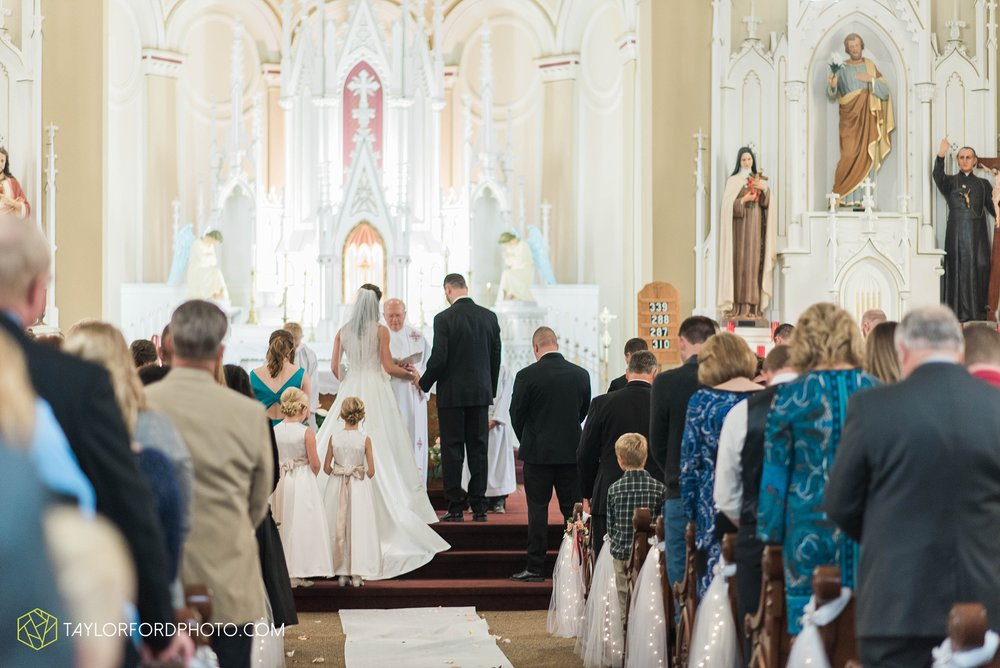 coldwater-celina-ohio-wedding-miss-ohio-usa-photographer-Taylor-Ford-Photography_6138.jpg