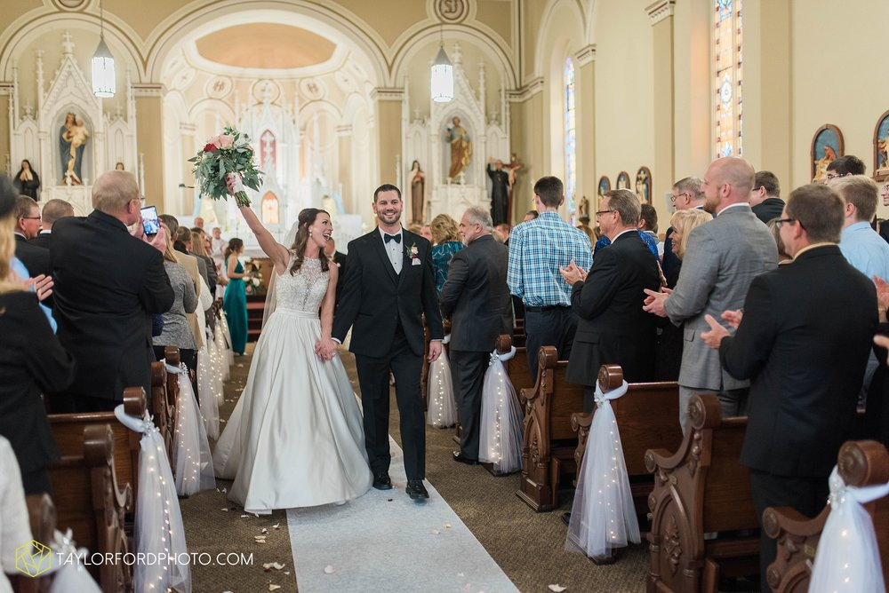 coldwater-celina-ohio-wedding-miss-ohio-usa-photographer-Taylor-Ford-Photography_6141.jpg
