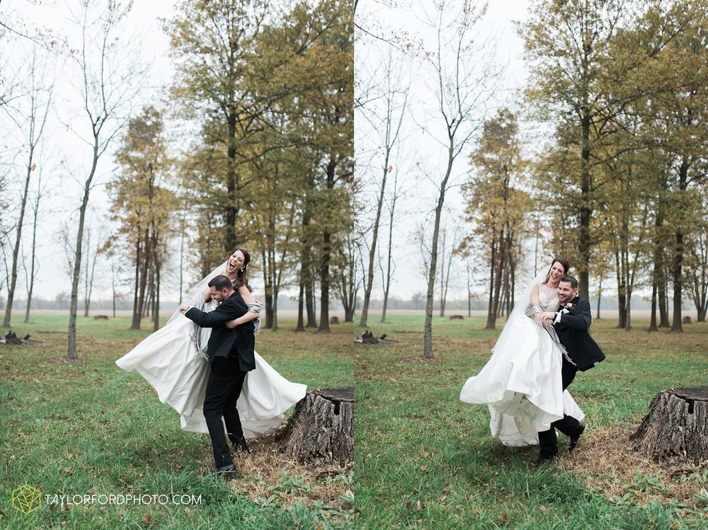 coldwater-celina-ohio-wedding-miss-ohio-usa-photographer-Taylor-Ford-Photography_6157.jpg