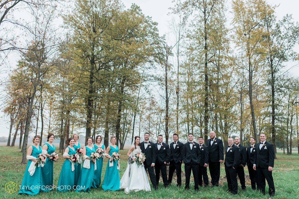 coldwater-celina-ohio-wedding-miss-ohio-usa-photographer-Taylor-Ford-Photography_6158.jpg