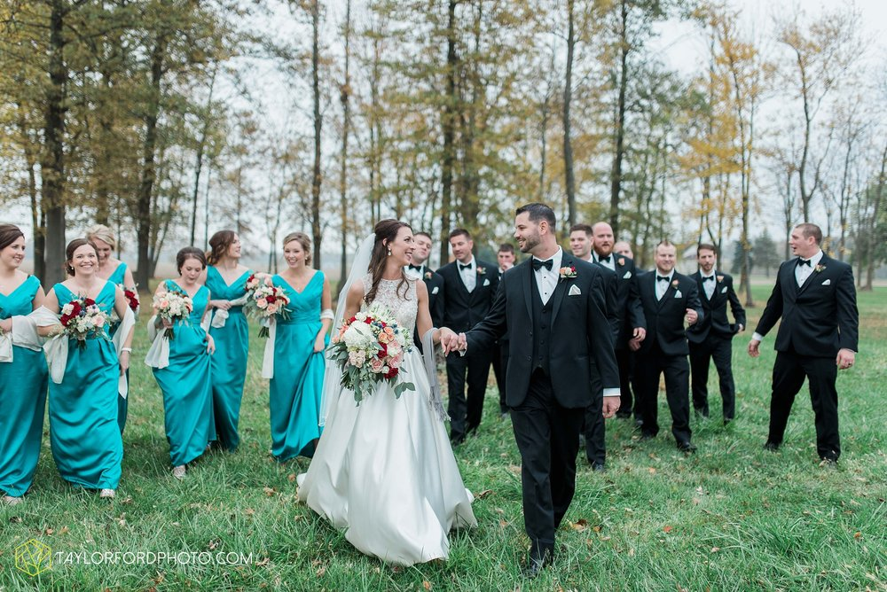 coldwater-celina-ohio-wedding-miss-ohio-usa-photographer-Taylor-Ford-Photography_6161.jpg