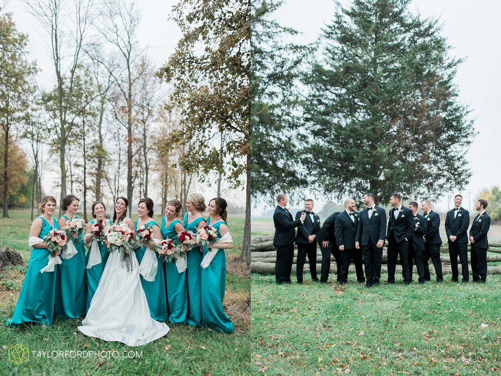 coldwater-celina-ohio-wedding-miss-ohio-usa-photographer-Taylor-Ford-Photography_6166.jpg