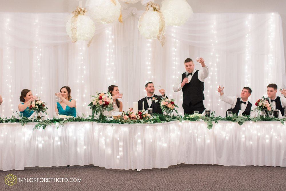 coldwater-celina-ohio-wedding-miss-ohio-usa-photographer-Taylor-Ford-Photography_6187.jpg
