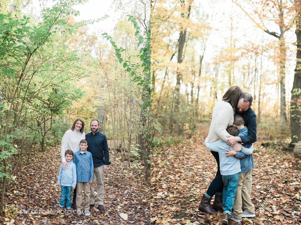 van-wert-ohio-family-photographer-heistand-woods-fall-Taylor-Ford-Photography_6266.jpg