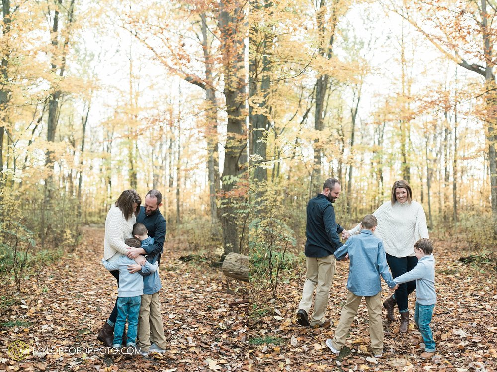 van-wert-ohio-family-photographer-heistand-woods-fall-Taylor-Ford-Photography_6268.jpg