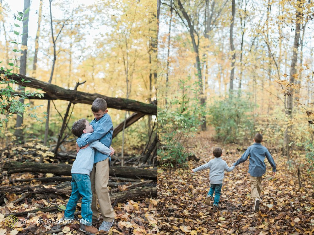 van-wert-ohio-family-photographer-heistand-woods-fall-Taylor-Ford-Photography_6285.jpg