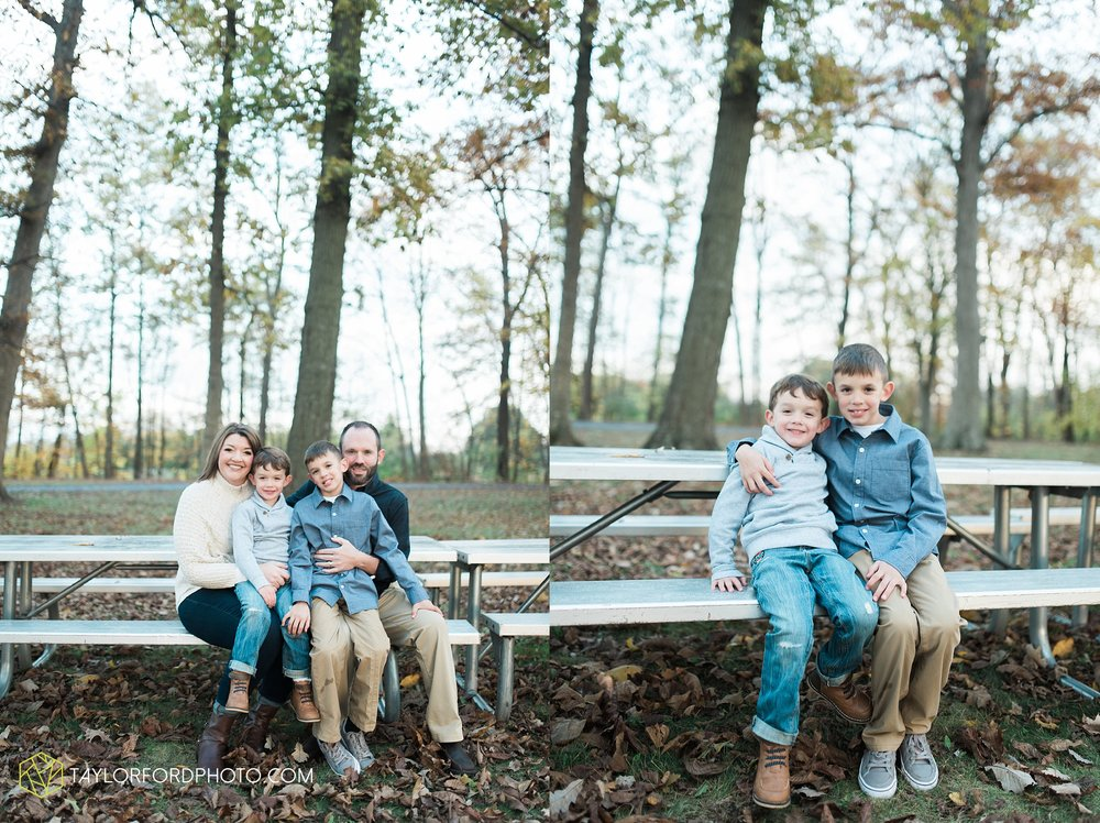 van-wert-ohio-family-photographer-heistand-woods-fall-Taylor-Ford-Photography_6293.jpg