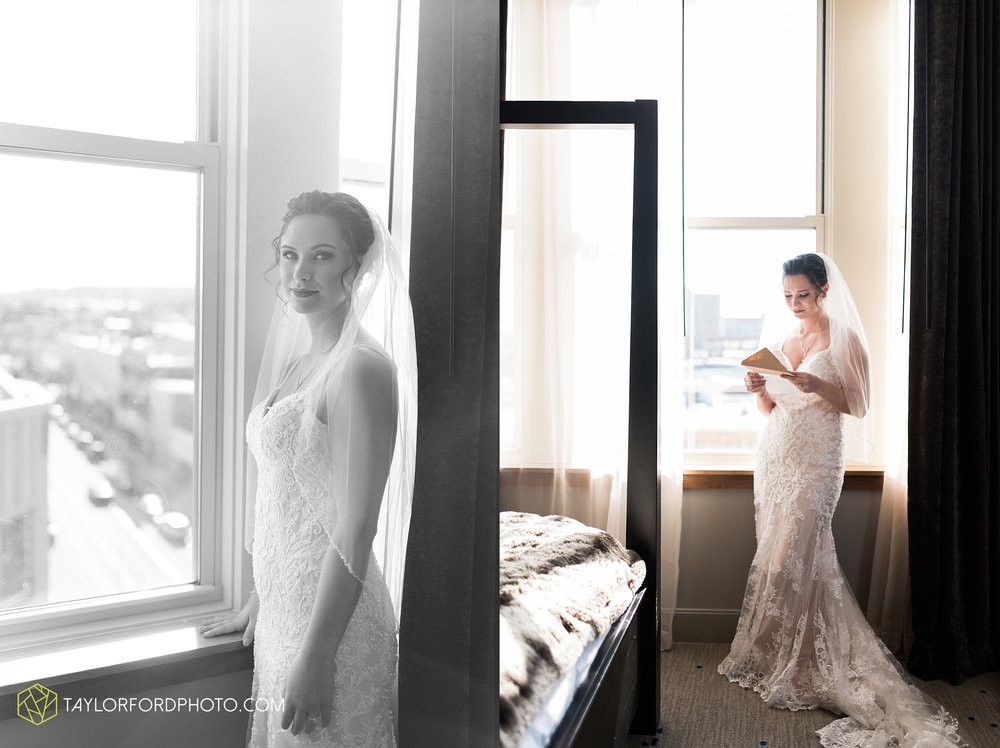 cincinnati-ohio-covington-kentucky-wedding-photographer-the-madison-event-center-the-covington-hotel-pramuk-Taylor-Ford-Photography_6322.jpg