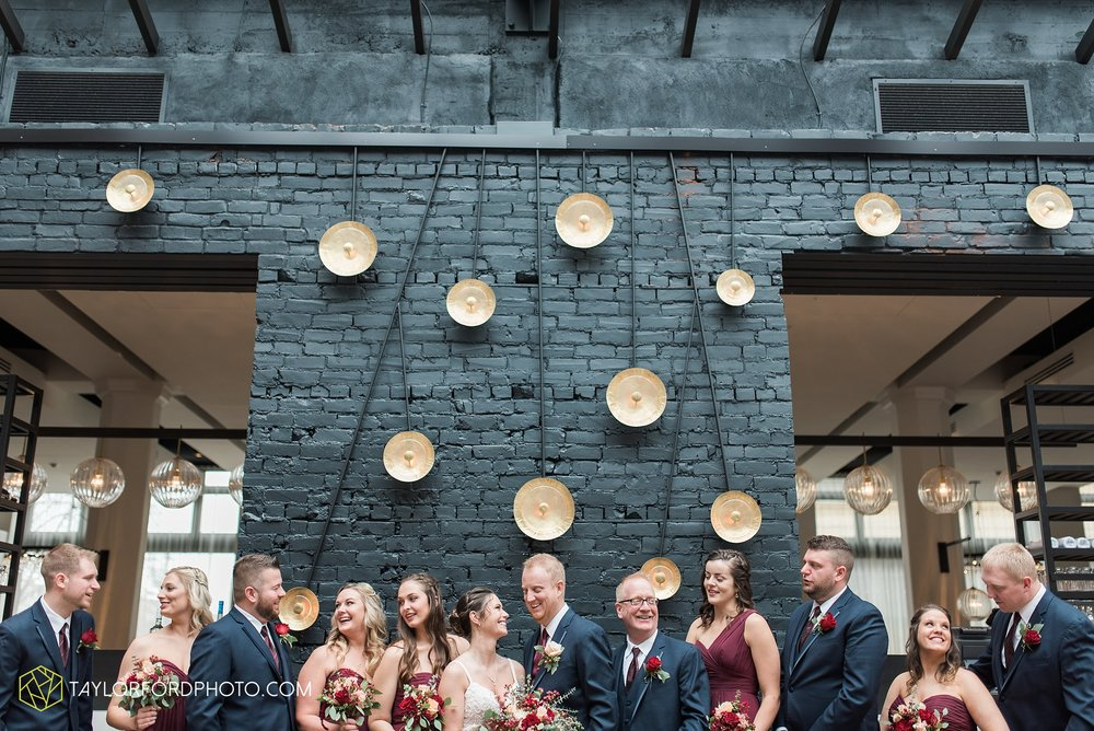cincinnati-ohio-covington-kentucky-wedding-photographer-the-madison-event-center-the-covington-hotel-pramuk-Taylor-Ford-Photography_6351.jpg