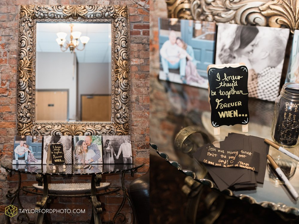 cincinnati-ohio-covington-kentucky-wedding-photographer-the-madison-event-center-the-covington-hotel-pramuk-Taylor-Ford-Photography_6384.jpg