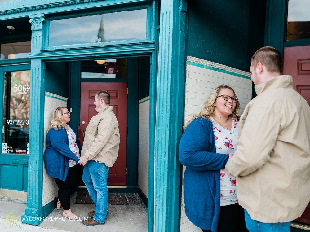 dayton-ohio-engagement-photographer-oregon-district-riverfront-metro-Taylor-Ford-Photography_6478.jpg