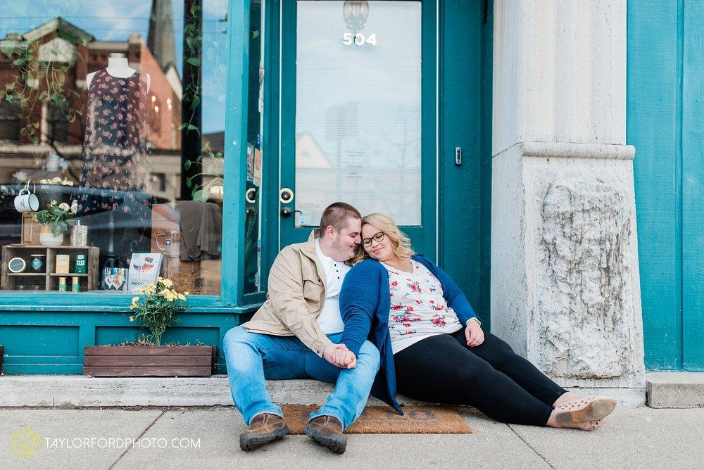 dayton-ohio-engagement-photographer-oregon-district-riverfront-metro-Taylor-Ford-Photography_6480.jpg
