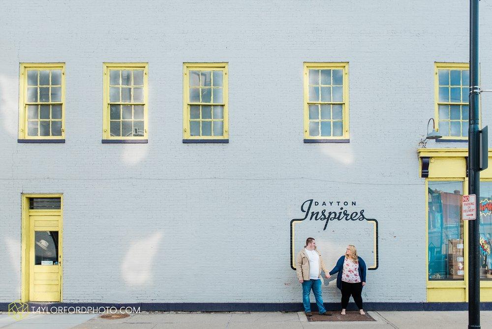 dayton-ohio-engagement-photographer-oregon-district-riverfront-metro-Taylor-Ford-Photography_6481.jpg