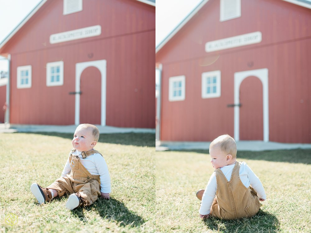 fort-wayne-indiana-child-photographer-6-months-solomon-farm-park-Taylor-Ford-Photography_6499.jpg