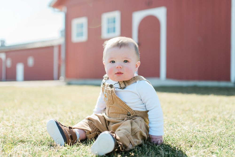 fort-wayne-indiana-child-photographer-6-months-solomon-farm-park-Taylor-Ford-Photography_6500.jpg