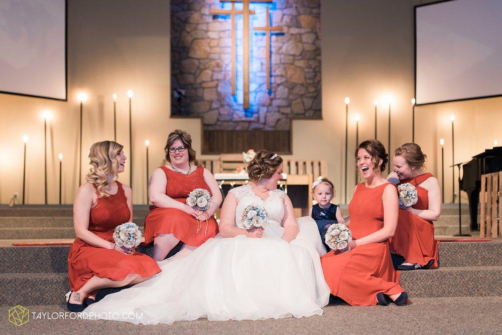 van-wert-ohio-wedding-photographer-calvary-evangelical-church-mirage-banquet-hall-decatur-indiana-Taylor-Ford-Photography_6529.jpg