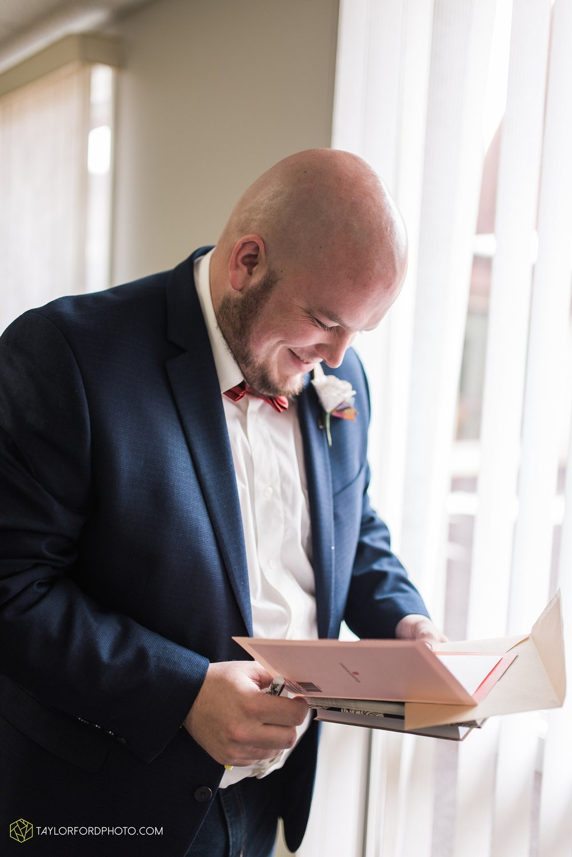 van-wert-ohio-wedding-photographer-calvary-evangelical-church-mirage-banquet-hall-decatur-indiana-Taylor-Ford-Photography_6535.jpg