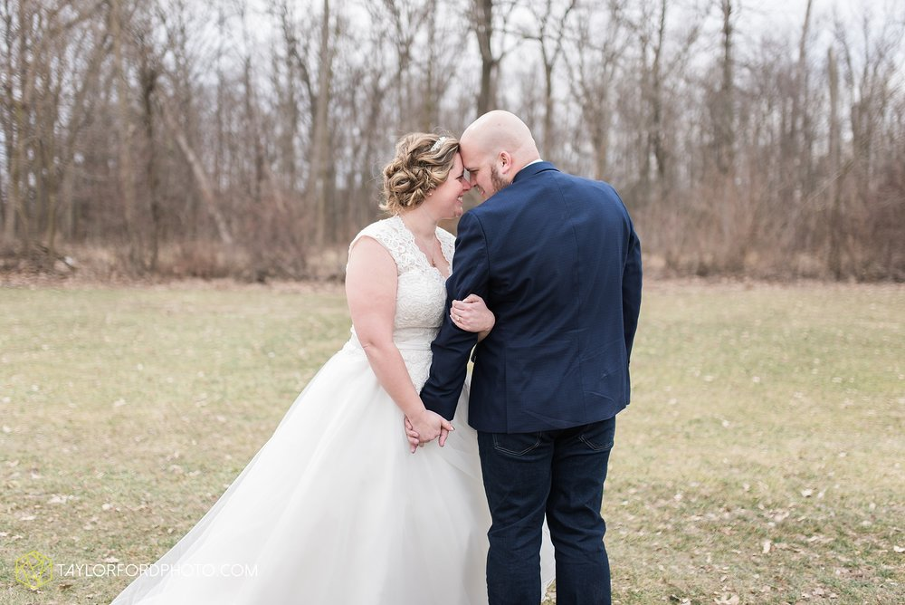 van-wert-ohio-wedding-photographer-calvary-evangelical-church-mirage-banquet-hall-decatur-indiana-Taylor-Ford-Photography_6574.jpg
