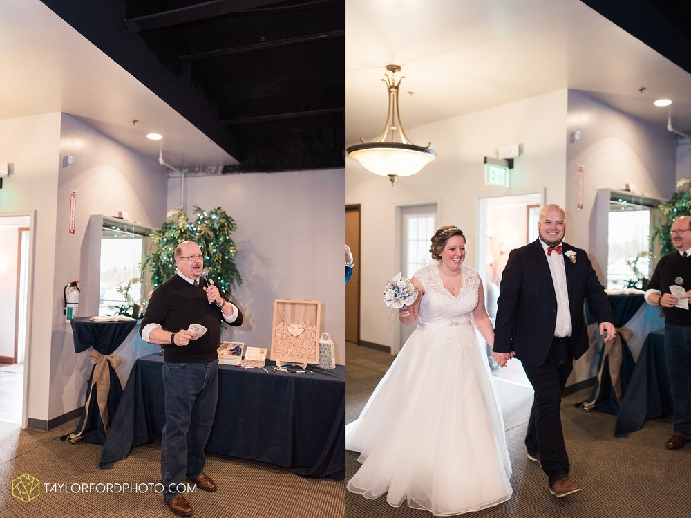 van-wert-ohio-wedding-photographer-calvary-evangelical-church-mirage-banquet-hall-decatur-indiana-Taylor-Ford-Photography_6587.jpg