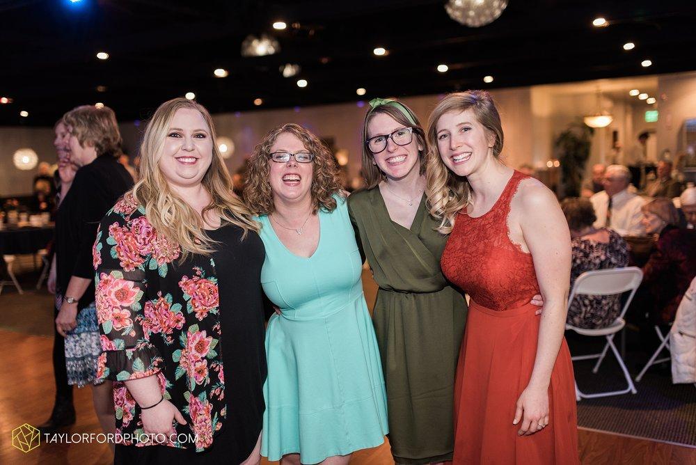 van-wert-ohio-wedding-photographer-calvary-evangelical-church-mirage-banquet-hall-decatur-indiana-Taylor-Ford-Photography_6598.jpg