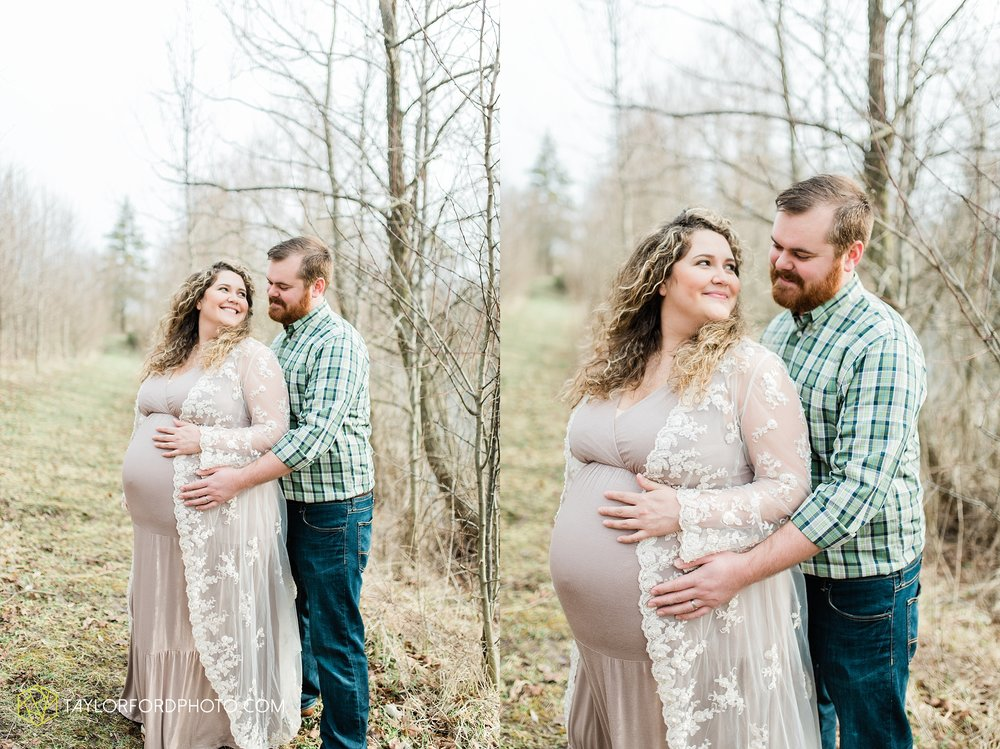 quincy-thompson-van-wert-ohio-maternity-photographer-indiana-Taylor-Ford-Photography_6621.jpg