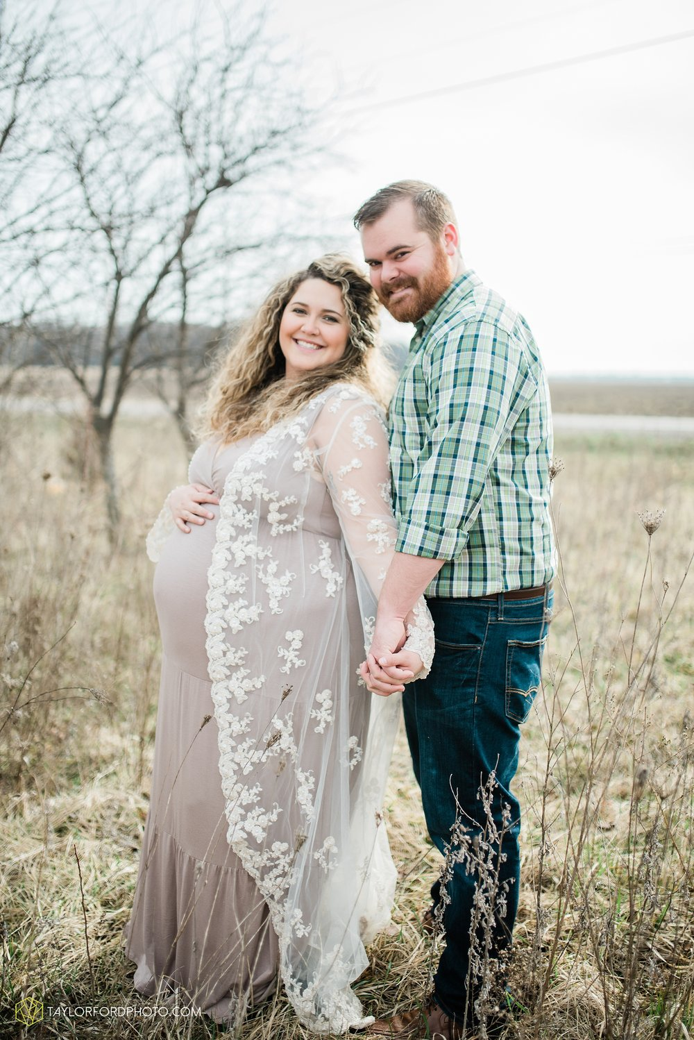 quincy-thompson-van-wert-ohio-maternity-photographer-indiana-Taylor-Ford-Photography_6625.jpg